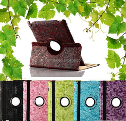Wholesale Leather Tablet Case/Cover for Samsung/Sony/Blackberry/MOTO/Other Brand Tablets.