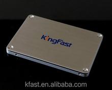 2.5 SSD inch Internal 6Gb/s KingFast SSD hard drive 30gb, SSD 32gb