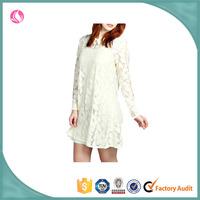 quality latest td dresses