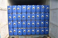 85% acetic acid factory direct delivery
