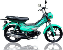 Motorcycle petrol mini bike 50cc motorcycle for sale ZF48Q