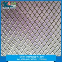 Latest hot selling!! top quality rustic wire mesh with good price