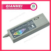 QM2003 Best Diamond and Moissanite Tester for jewelry tools
