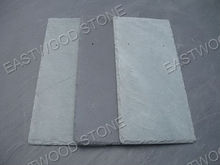 slate roof tiles from China Eastwood Stone Manufacturer