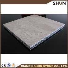 chinese style the tile marble composite low price marble tile