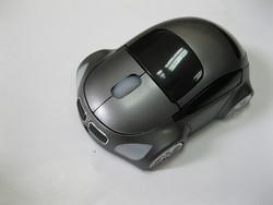 usb 3d bmw wireless car mouse