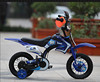 Hot sale 12'' 14'' 16'' kids dirt motorcycle bike motorcross bicycle