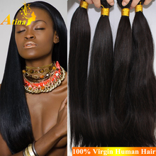 Top Quality Cambodian Hair For Sale 8A Grade Virgin Cambodian Straight Hair Best Selling Cambodian Human Hair