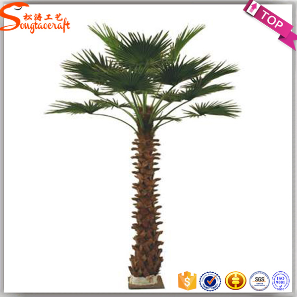 wholesale outdoor artificial palm trees plastic palm tree and decorative palm tree buy. Black Bedroom Furniture Sets. Home Design Ideas