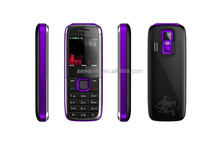 telefone celular mini 5130 1.4inch MTK6252 CPU 4 frequency dual sim dual standby quad band mini cheap phone with whatsapp
