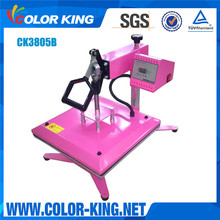 "15""x15"" Swing Away Sublimation Heat Press Transfer Machine"