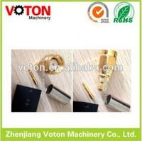 SMA Male crimp connector for RG316 cable C