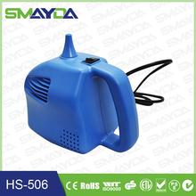 high pressure electric air balloon pump