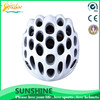 Sunshine good bike helmets motorcycle helmet sale RJ-A011