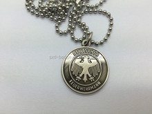 custom designer dog tags cheap price wholesale