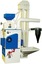 XGI-15 2014 hot sale new product low rice mill machinery price of rice milling machine