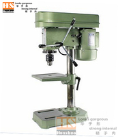 New design Table drilling machines with low price Bench drilling wholesale with great price