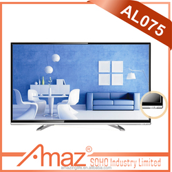 new trend home use led smart tv china
