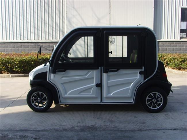Small Car Doors : Small car door ototrends