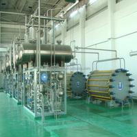 20~1000Nm3/h water electrolysis hydrogen generator