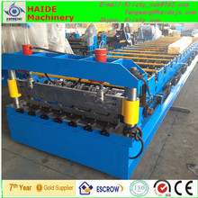 Roof Sheet Roll Forming Machine Tile Making Machine Prices