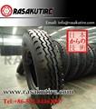 1000r20 pneus radiais duratough pneus otr