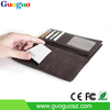 Best Online Shopping Fast Charging Professional Factory Power Bank 1500mAh Credit Card Power Bank for Mobile Phone