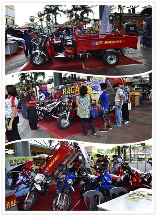 MD110X High quality pit bike,110cc chopper bike,hot sale dirt bike for kids