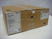 New & Sealed CISCO2960X-24TS-L SWITCH 24 PORTS WS-C2960X-24TS-L MANAGED DESKTOP/RACK-MOUNTABLE