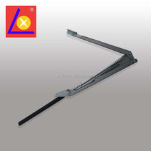 Gas spring can be usd in very cold enviroment OPENER WINDOW automatic opener