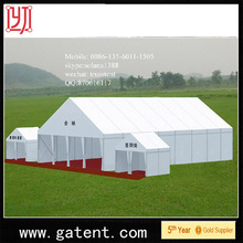 40M X 100m outdoor large big tent for event for sale in guangzhou factory directly sale, 2012 Asia beach games official supplier