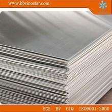 aluminum sheet & aluminum alloy sheet & aluminum plate
