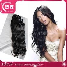 Top quality natura wave raw unprocessed virgin peruvian hair peruvian wet and wavy hair Aliexpress wholesale peruvian hair dubai