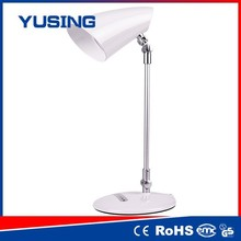 zhejiang huzhou LED portable table lamp LED table lamp gallery furniture