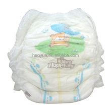 All Purpose baby diaper Baby diapers nappies