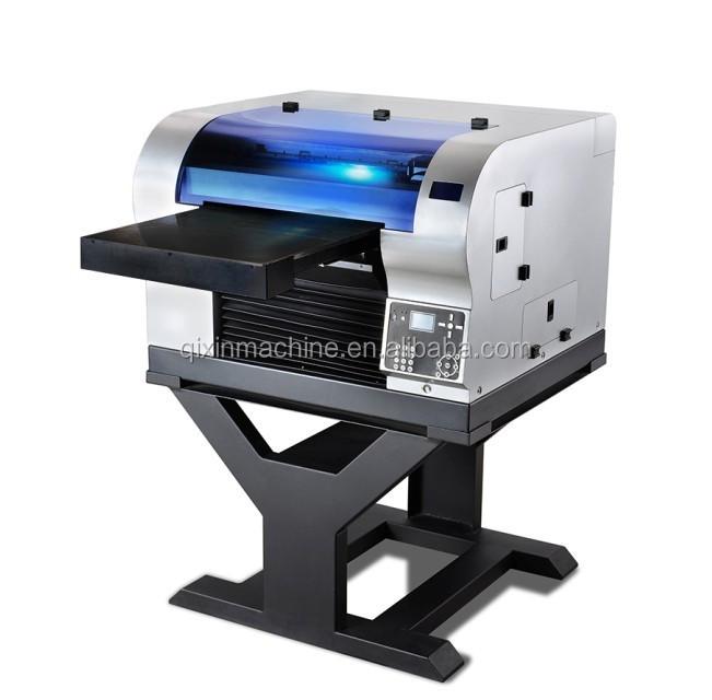 Digital photo printing machine textile printing machine for Digital print t shirt machine