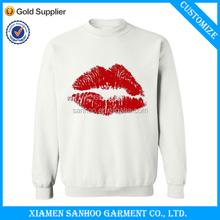 Winter Fashion Men Leisure Knitted Plus Size Jumpers Crewneck Good Quality European Style