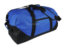 slazenger travel bag/travel duffel bag / Duffel Bag Type and Phthalate-free TPE Material bags