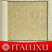 2014 new italuxu wall paper association, home walls gray wall paper