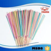 MSDS effective mosquito killer frankincense incense