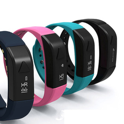 i5 smart watch phone,i5 smartband,i5 smart bracelet ,i5 health bracelet