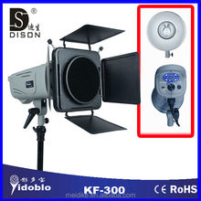 professional camera dslr led ring light for taobao product photography