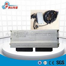 advanced fuel car system lpg carburetor ECU kit AC300