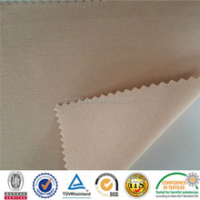 polyester cotton Oxford cloth fabric for curtain