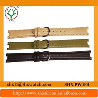 Delicate handwork and popular design leather hand band