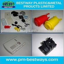 OEM for Designed Plastic Molding Automotive Accessories