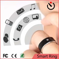 Wholesale Smart R I N G Electronics Accessories Mobile Phones S3 3G Android Yxtel Mobile Phone Alpaca Yarn Peru