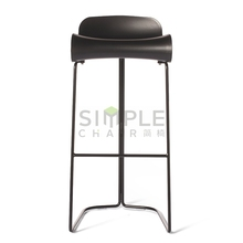 bar stool in different height
