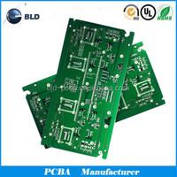 Hot Sale flexible printed circuit cfl pcb circuit
