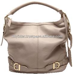 rmy pakistani leather fashion bags 743